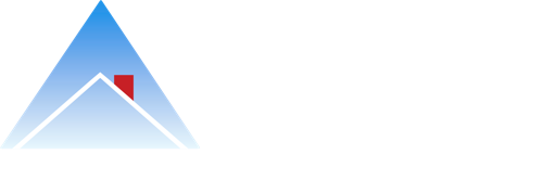 Community Development Fund Advisors logo
